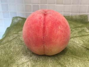 より甘く、美しく……。進化した日本の「桃」を、この夏に贈りたい_3