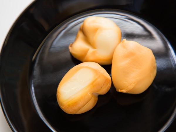 チーズの魅力に目覚める! 本当においしいイタリアチーズランキング5_4