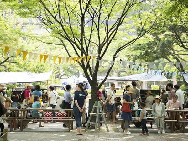 ライフスタイルに根ざした、神戸の新たな食文化を推進!「EAT LOCAL KOBE」_2