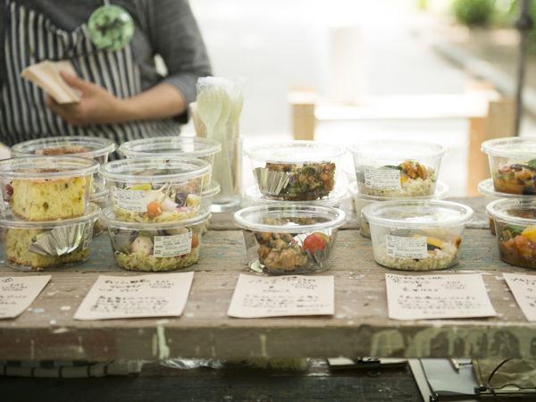 ライフスタイルに根ざした、神戸の新たな食文化を推進!「EAT LOCAL KOBE」_3