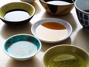 京都の老舗「飯尾醸造」が伝授! お酢の正しい選び方、使い方