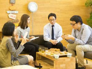 『ザ・日本のおやつ』人気どら焼き8ブランド食べ比べ