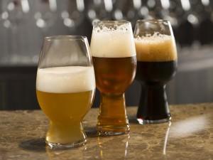 『リーデル』店長に聞く、クラフトビールをもっと楽しむグラスの選び方