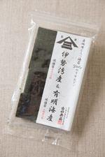 吉田商店 産地味くらべ海苔Study