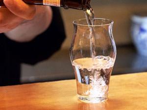 自宅でできる! 日本酒が段違いにおいしくなるプロのテクニック