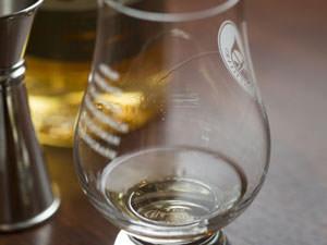 最高の晩酌を父に贈るーー。「ウイスキーのおいしい飲み方」新提案