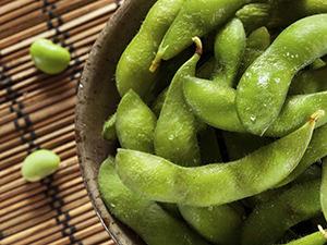 コク深い味わいが勢ぞろい。秋に食べたい枝豆ブランド5選