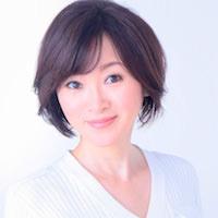 ショコラコーディネーターの市川歩美さん