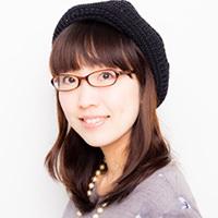 yoshie_isogai