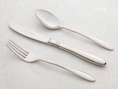 11_68_cutlery_03a