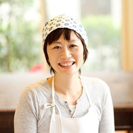 小林まさみ先生のプロフィール画像