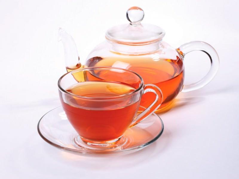 【まとめ】季節でお茶出し温度が違うって知ってる?「新・お茶のお作法」