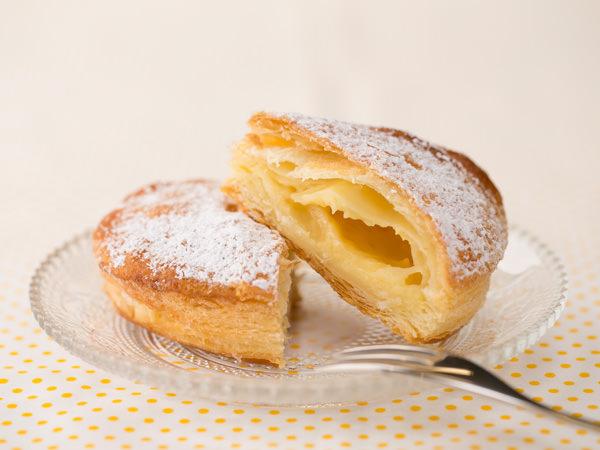 エディアールのレモンパイ