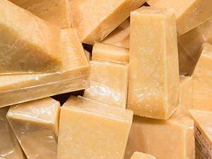 イタリアチーズのイメージ