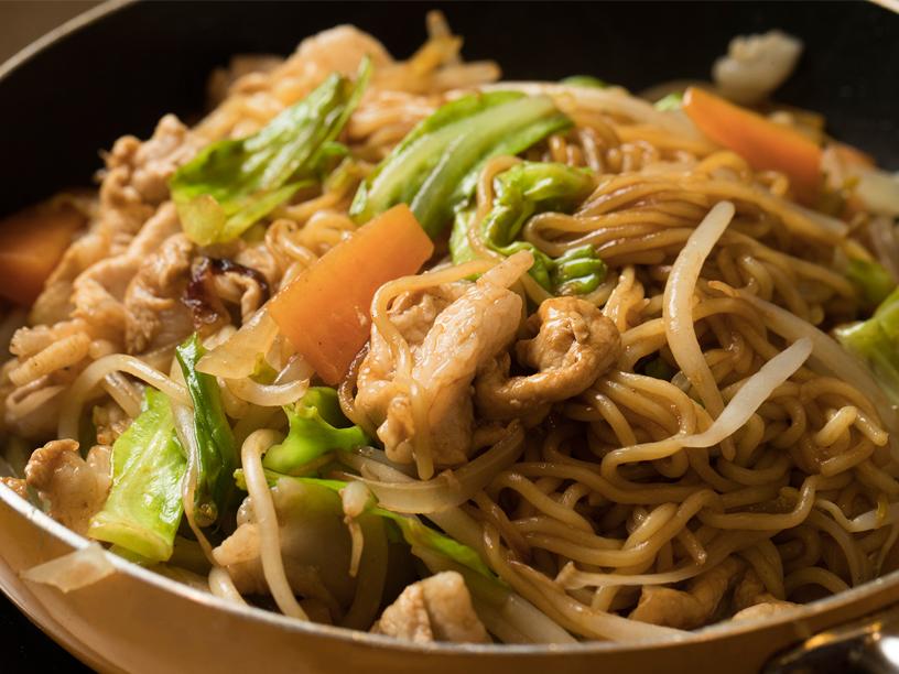 炒め レシピ 人気 野菜