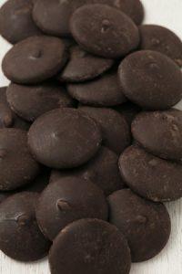 スイートチョコレートのイメージ