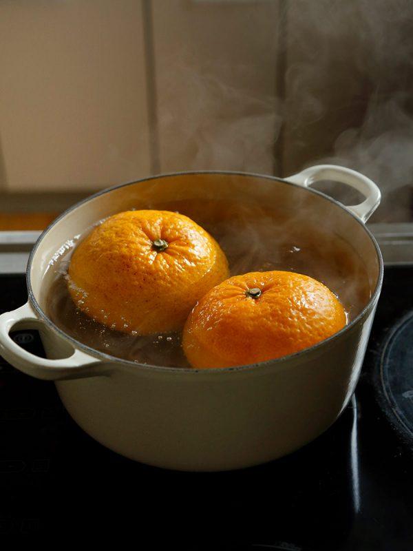 マーマレード レシピ 夏 甘 マーマレードが固まらない。アドバイスをお願いします。昨日からマーマレー