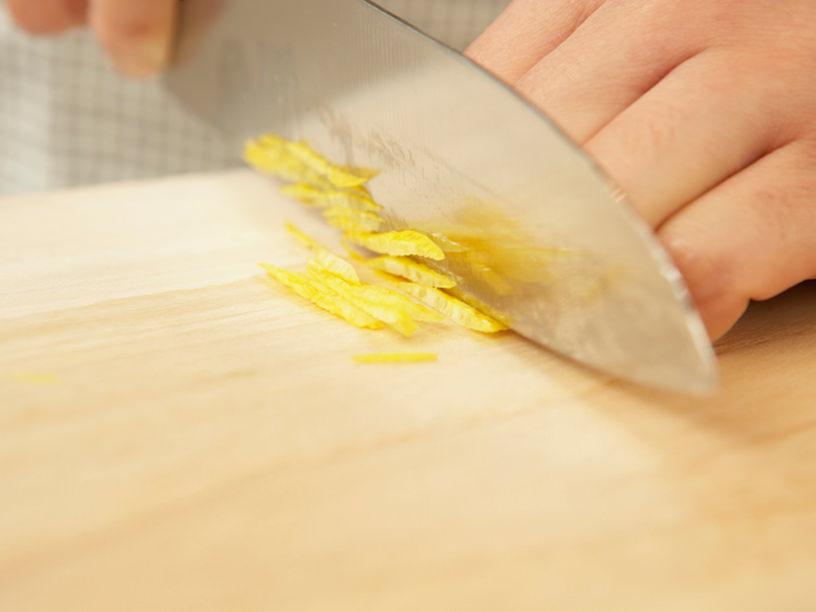 料理上手が「木製のまな板」を使うのはなぜ? 知れば欲しくなるその魅力