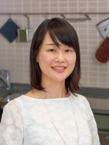 クオカ和田美佐子さん