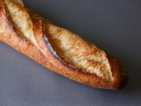 リチュエル ル グラン ド ブレのバゲット プルミエ