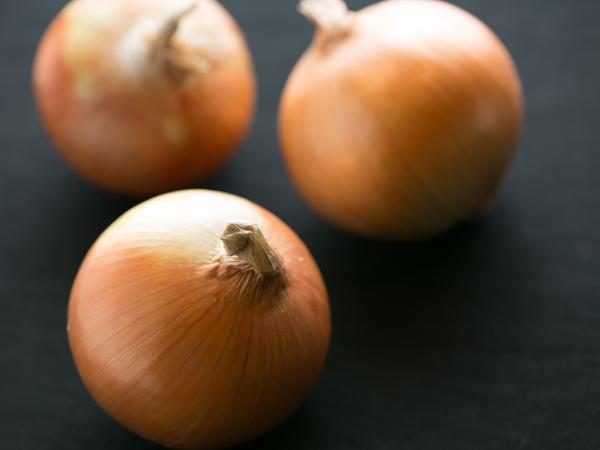 玉ねぎのイメージ