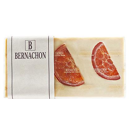 <ベルナシオン> S17 タブレット オランジュ イヴォワール プラス