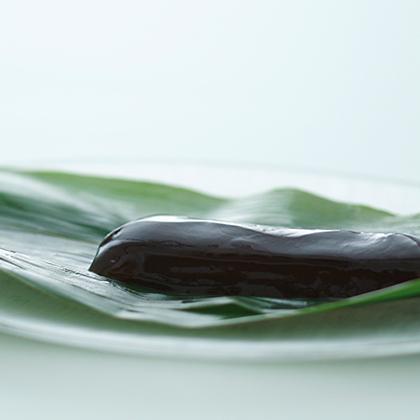 <紫野和久傳>れんこん菓子 西湖