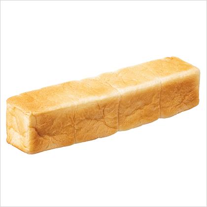イッツ サンドイッチ マジックのミニサンドイッチ食パン(米粉