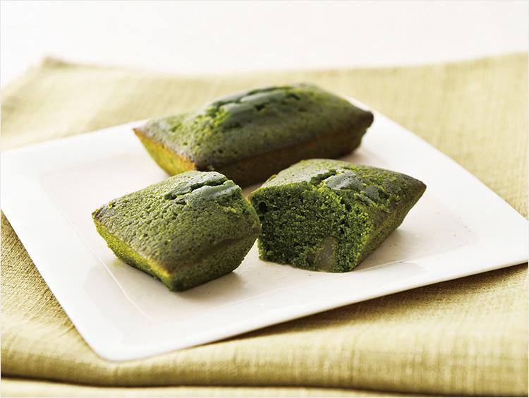 日本茶菓SANOAHの十点
