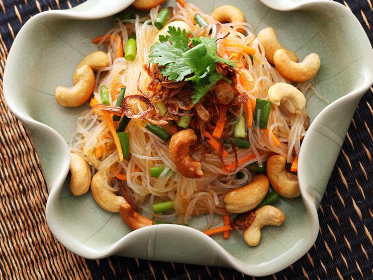 タイ 料理 レシピ