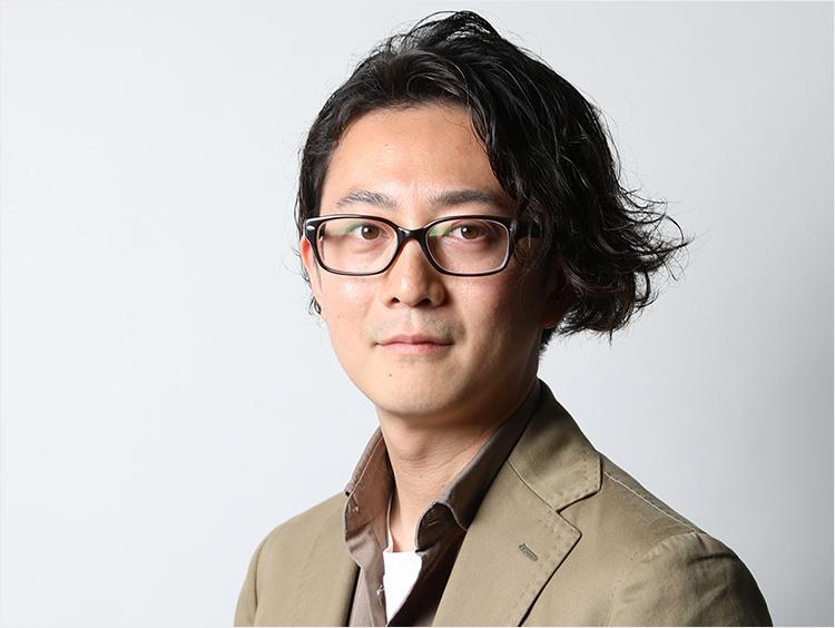 吉田バイヤー
