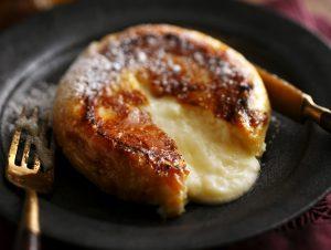 贅沢おやつをお取り寄せ! 満足感たっぷりのスイーツパン&焼き菓子