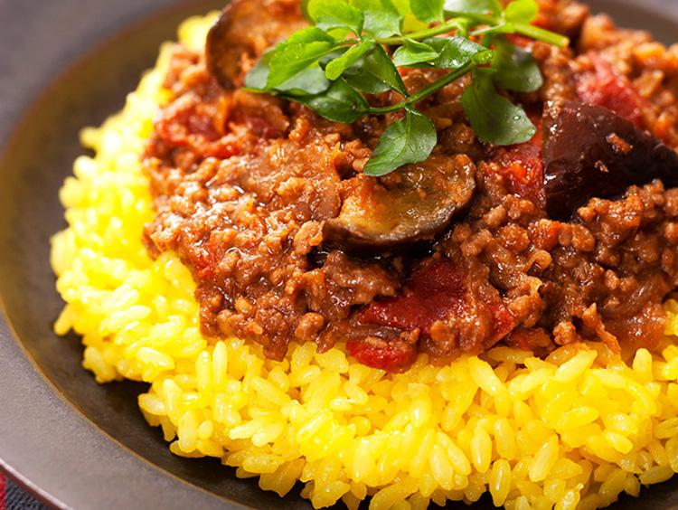 料理 レシピ エスニック 知らないと損!「サバ」はイタリアンやエスニック料理に合わせると最高においしくなる【絶品レシピ3選】