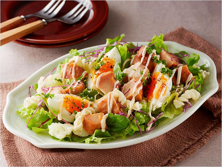 <みつせ鶏本舗>みつせ鶏サラダチキンセット