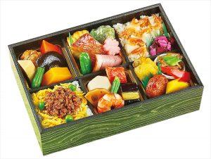 おうちで贅沢気分! 有名和食店のこだわりお弁当5選