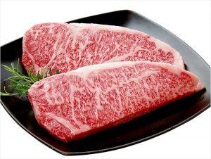 口どけの良い上質な脂!香川の温暖な気候風土の恵みで育ったオリーブ牛が香川県フェアに登場