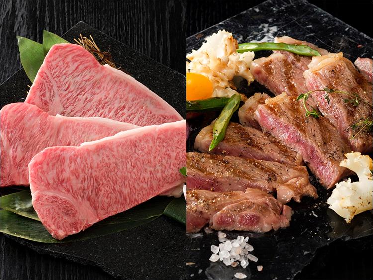 神戸ビーフのイメージ
