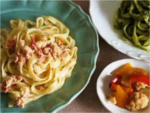 一流シェフの惣菜・おかずをお取り寄せ。本当に美味しいか実食レポート!