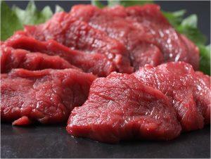 【毎年恒例】伊勢丹の肉祭りへいざ出陣! 2021年は「部位」に注目