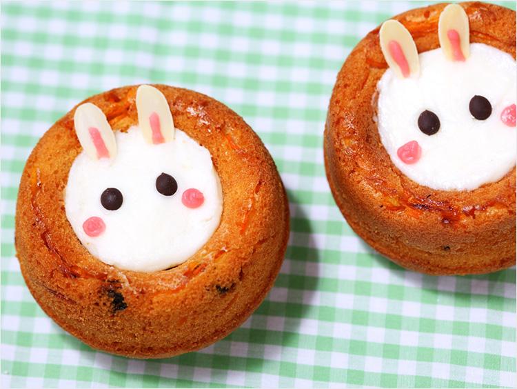 【期間限定】ピクニックにいかが? 子どもと食べたいおやつパン6選。あんパン、ジャムパン、野菜も満点!