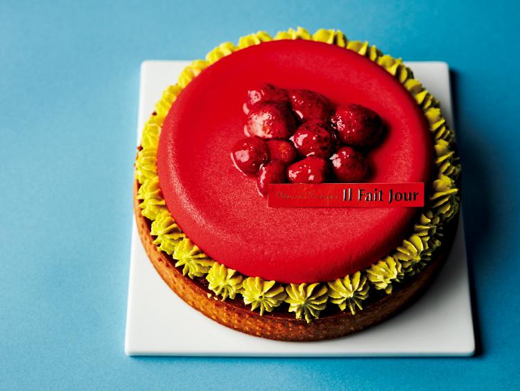 【通販】一流のブランドが参入! 作りたてのフレッシュさが堪能できる、ハイクオリティな冷凍ケーキ10選