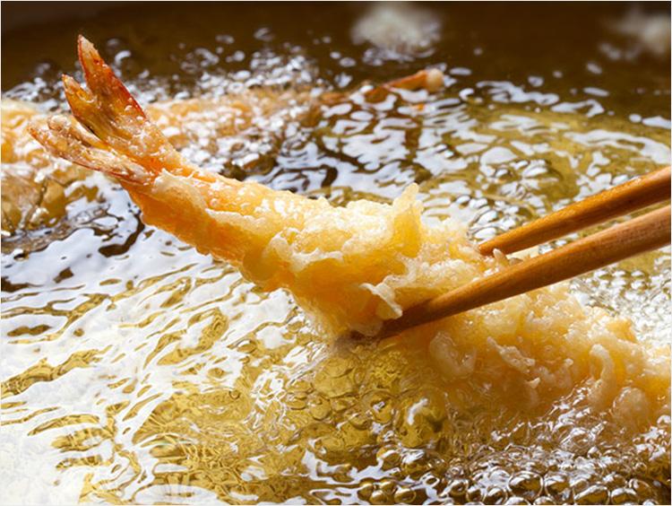 からっと揚がる 玄米の栄養たっぷりこめ油 1kg
