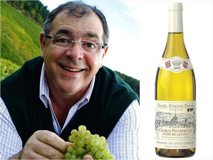 初心者も上級者も、ワインは「生産者」で選ぶのが正解です!【伊勢丹フランス展2021】