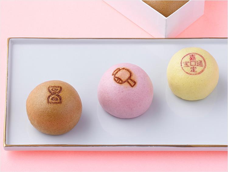 6月16日「和菓子の日」限定アイテム7選。2021年は<とらや>嘉祥饅頭が復活します!