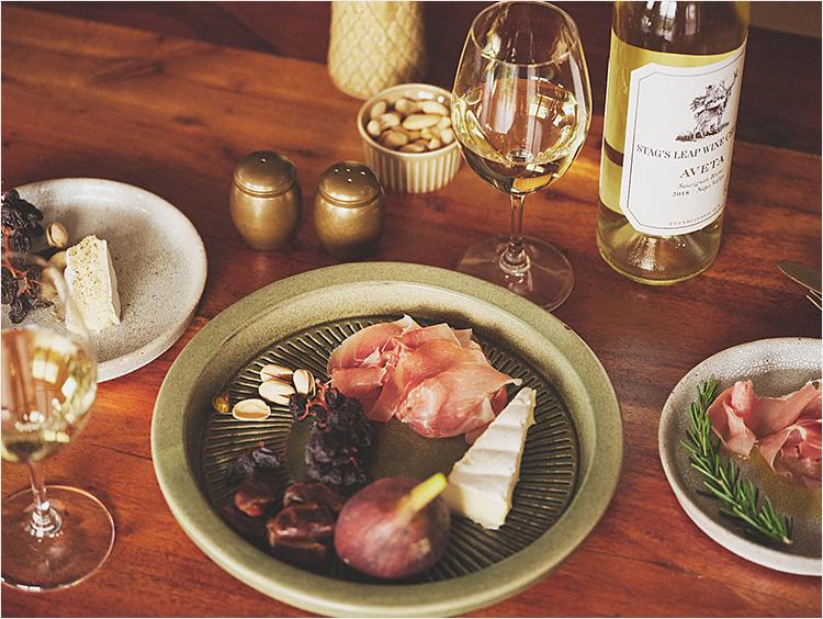 きのこ、さんま…秋の味覚に合うワイン、ウイスキー、日本酒はこれ! お得なセットで家飲みしよう