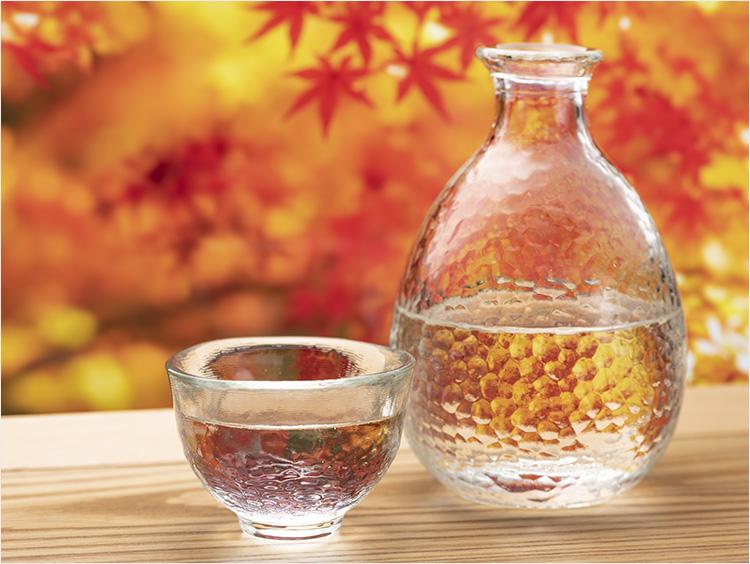 【伊勢丹】バイヤー厳選! 日本酒の秋の風物詩「ひやおろし」が2021年も登場